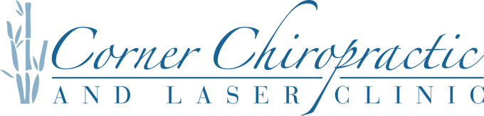 Corner Chiropractic and Laser Clinic